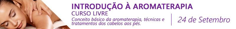 banner-curso2