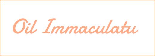 oilimmaculatu-home